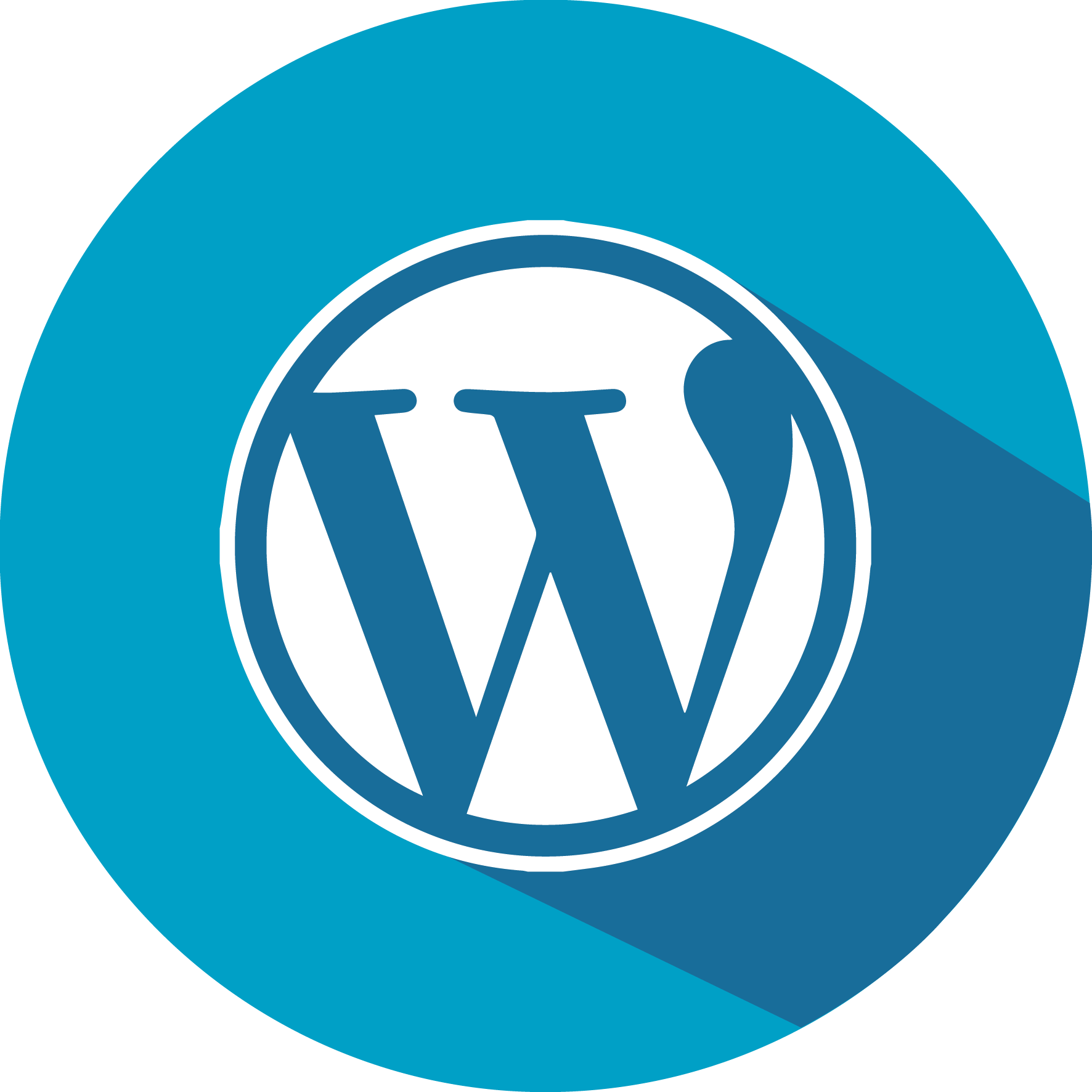 Wordpress YA Instalado