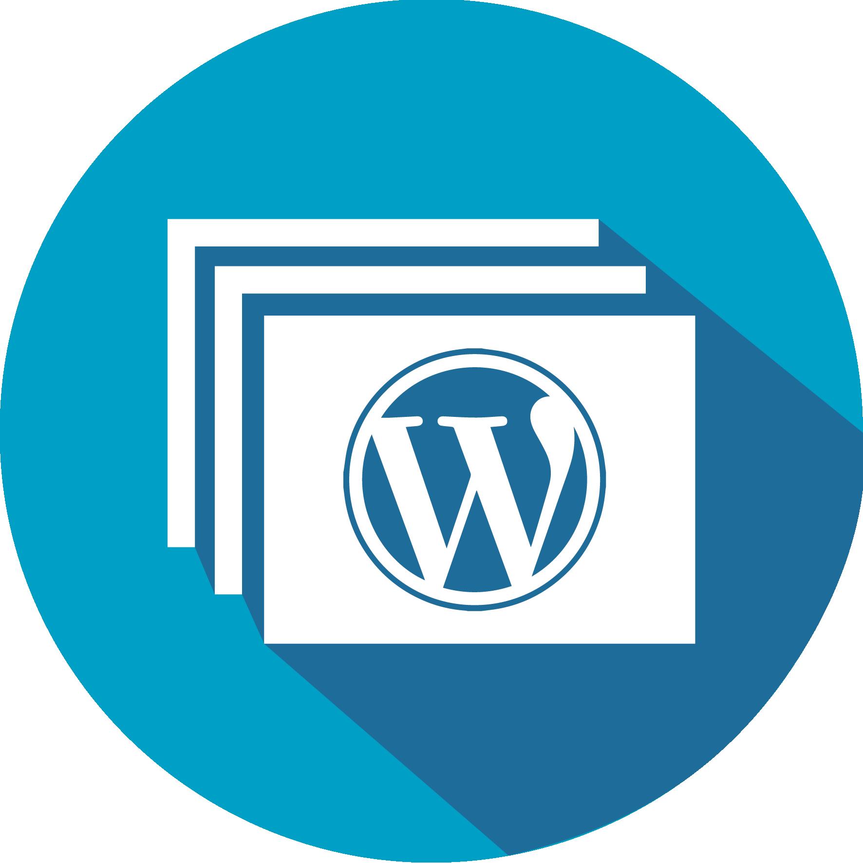 +6.000 Plantillas WordPress Gratis