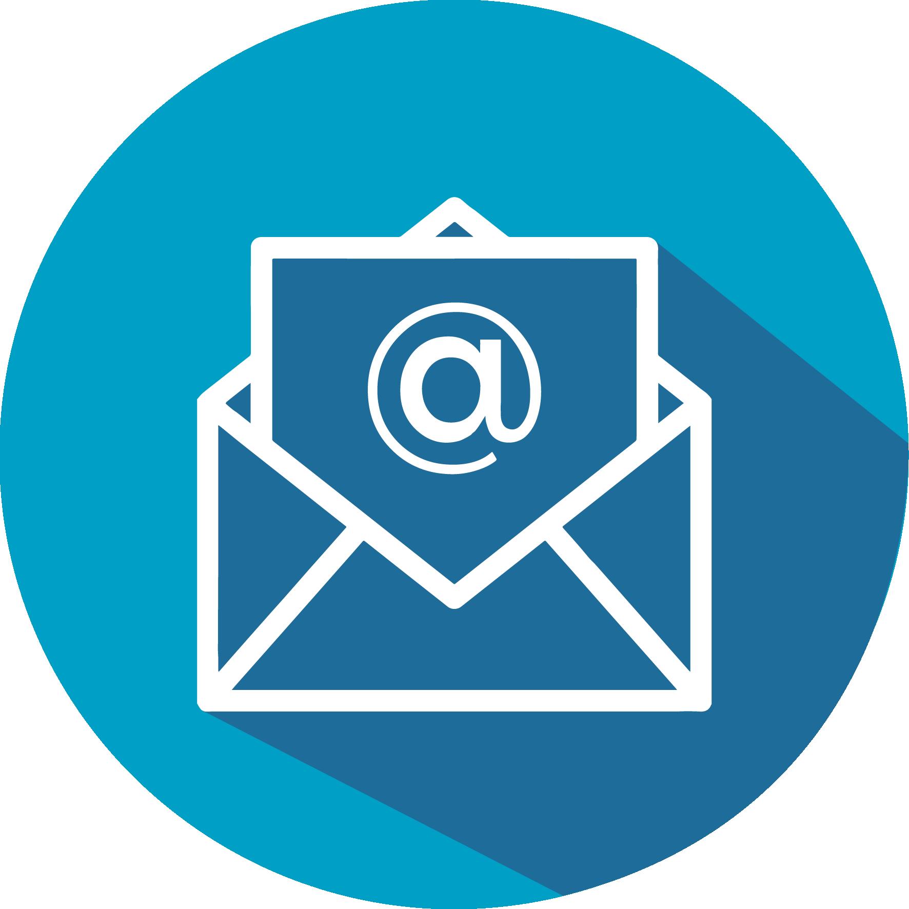 E-Mail con dominio propio