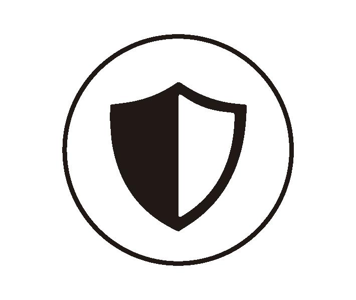 Anti-DDOS Pro
