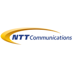 NTT Comunications
