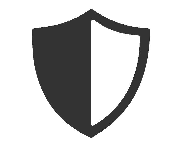 Protección Anti DDoS