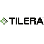 Tilera