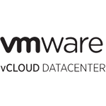 Vmware cloud datacenter