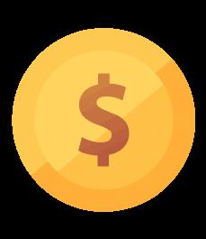 Dinero de afiliados