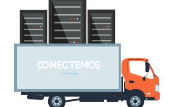 Migrar sitio web de un servidor a otro