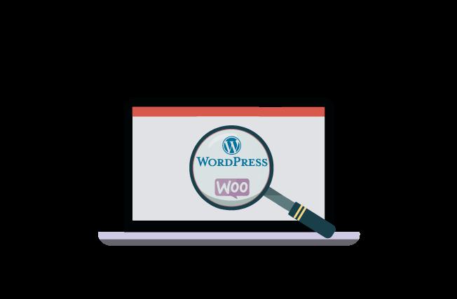 Crear tienda online wordpress woocommerce