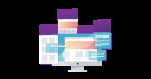 como-hacer-diseño-web-responsive