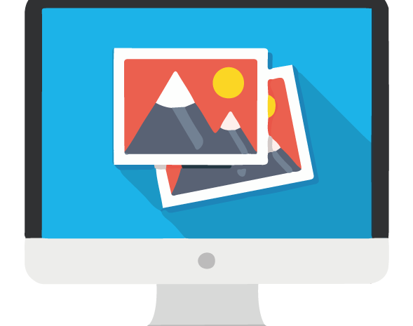 Optimizar imagenes Wordpress