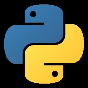 9 Lenguajes de programación más usados en 2021