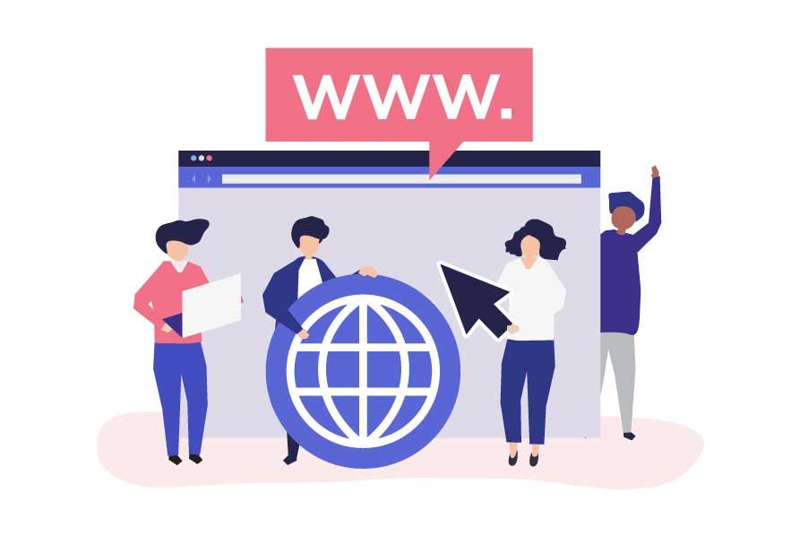 diferencia-entre-un-dominio-y-el-hosting