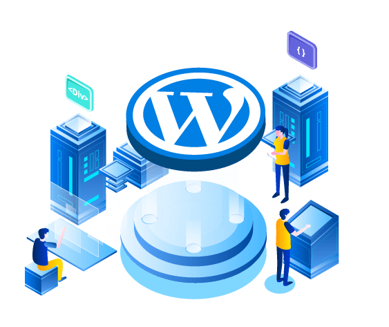 Hosting-WordPress-barato
